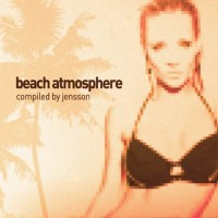 Compilation: Beach Atmosphere