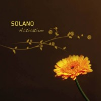 Solano - Activation