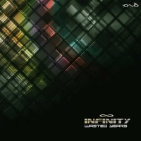 Infinity - Wasted Years