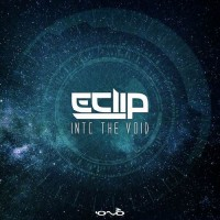 E-Clip - Into The Void