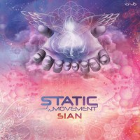 Static Movement - Sian