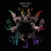 Egorythmia - Nocturnal