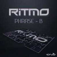 Ritmo - Phrase - B