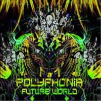 Polyphonia - Future World