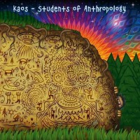 Kaos - Students of Anthropology