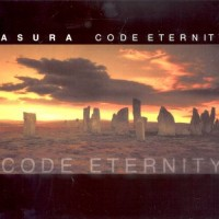 Asura - Code Eternity