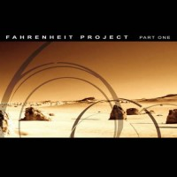 Compilation: Fahrenheit Project - Part One