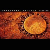 Compilation: Fahrenheit Project - Part Two