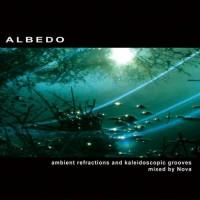Compilation: Albedo