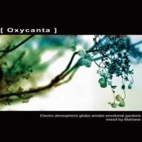 Compilation: [ Oxycanta ]