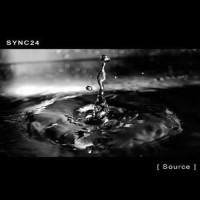 Sync24 - [ Source ]