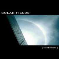 Solar Fields - Earth Shine