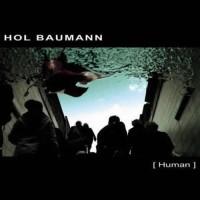 Hol Baumann - [Human]