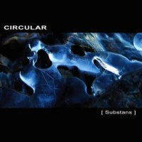 Circular - Substans