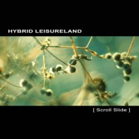Hybrid Leisureland - Scroll Slide