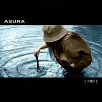 Asura - [360]