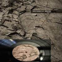 Aes Dana - Alkaline - feat. Miktek (Vinyl EP)