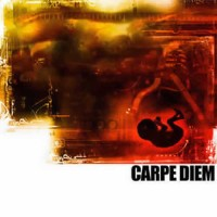 Compilation: Carpe Diem