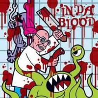 Compilation: In Da Blood