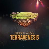 Sundial Aeon - Terragenesis