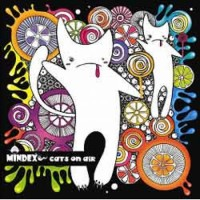 Mindex - Cats on Air