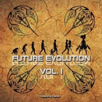 Compilation: Future Evolution Vol. 1