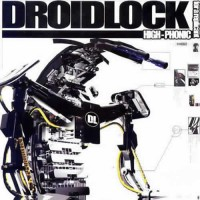 Droidlock - High-Phonic for replicant