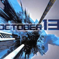 Compilation: October 13