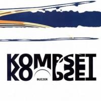 Kompset - Buzzer