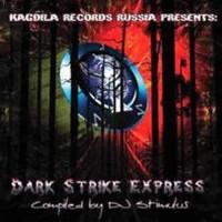 Compilation: Dark Strike Express