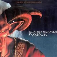 Synsun - Symphonic Adventures