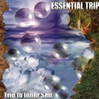 Essential Trip - Trip to Innerself