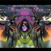 Compilation: Underground Noise - Compiled by Dj StimuluS