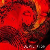 Compilation: The Devil Fish