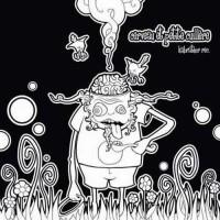 Compilation: Cerveau Et Petite Cuillere