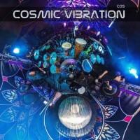 Cosmic Vibration - COS