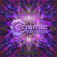 Cosmic Vibration - Solar Runner