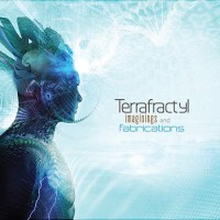 Terrafractyl - Imaginings and Fabrications