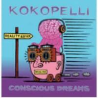 Compilation: Kokopelli