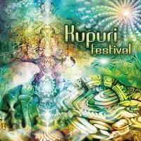 Compilation: Kupuri Festival