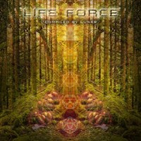 Compilation: Life Force