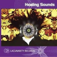 Compilation: Healing Sounds