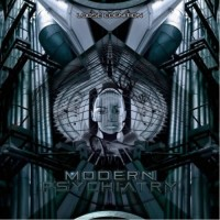 Compilation: Modern Psychiatry