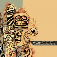 Fobi - Funky Fragmented Frequencies