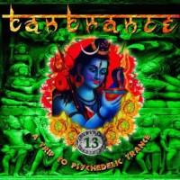 Compilation: Tantrance Vol 13 (2CDs)