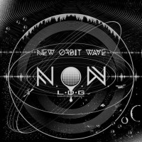 Compilation: N.O.W. (New Orbit Waves) Vol.1