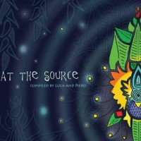 Compilation: At The Source