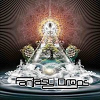 Compilation: Fantasy Drops