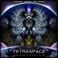 Compilation: Tetraspace