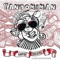 Pantomiman - Amphe Theatre